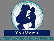 youmom